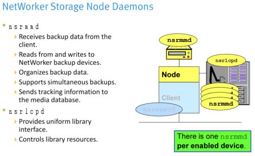 networker_storagenodes_daemons